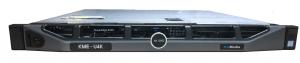 The KME-U4K broadcast encoder supports MPEG-H Audio.