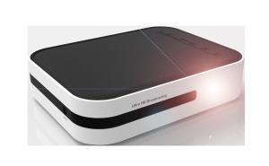 INNOPIA Technologies IMT-M6400 set-top box © INNOPIA Technologies