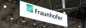 © Fraunhofer IIS